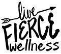 Live Fierce Wellness